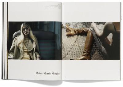 Moderna Museet. Fashination exhibition catalogue (3)