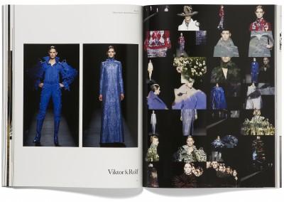 Moderna Museet. Fashination exhibition catalogue (4)