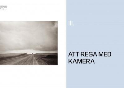 Moderna Museet. 10 Historier exhibition catalogue (1)