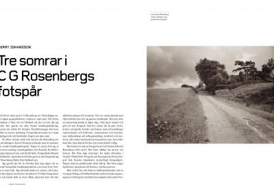 Moderna Museet. 10 Historier exhibition catalogue (2)
