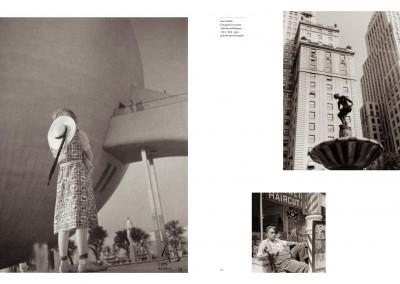Moderna Museet. 10 Historier exhibition catalogue (4)