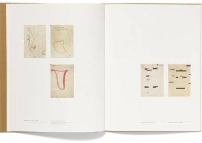 Galleri Charlotte Lund. Anders Widoff exhibition catalogue (2)