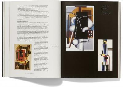 Moderna Museet. Utopi & Verklighet exhibition catalogue (4)
