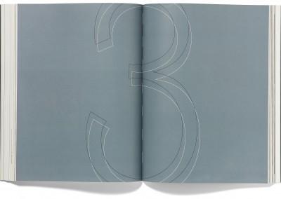 Moderna Museet. Utopi & Verklighet exhibition catalogue (5)