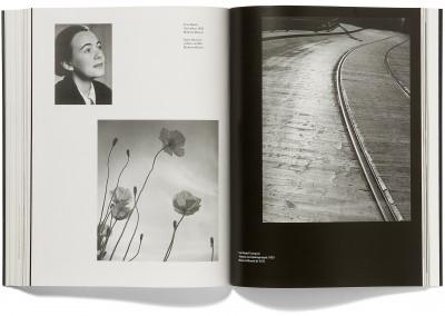Moderna Museet. Utopi & Verklighet exhibition catalogue (7)