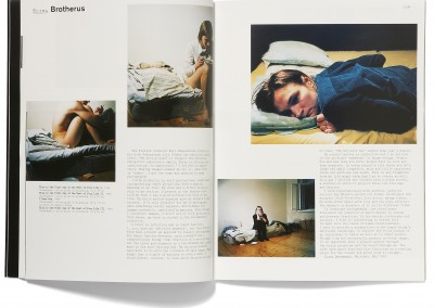 Moderna Museet / NUNSKU. Beyond Paradise exhibition catalogue (2)