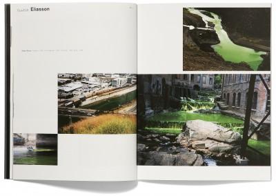 Moderna Museet / NUNSKU. Beyond Paradise exhibition catalogue (3)