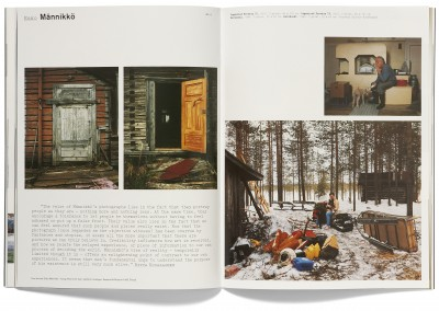 Moderna Museet / NUNSKU. Beyond Paradise exhibition catalogue (4)