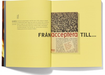 Nerenius & Santérus publishing. Handla book (3)