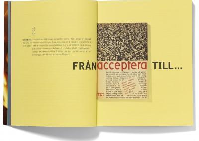 Nerenius & Santérus publishing. Handla book (3)