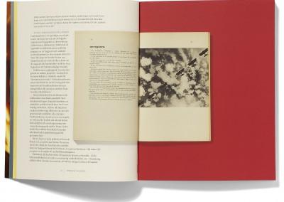 Nerenius & Santérus publishing. Handla book (4)