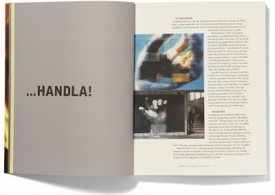 Nerenius & Santérus publishing. Handla book (5)