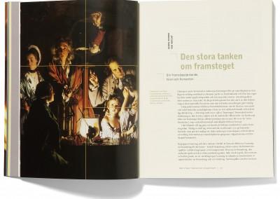 Nerenius & Santérus publishing. Handla book (6)