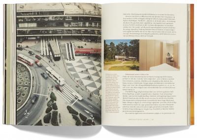 Nerenius & Santérus publishing. Handla book (8)