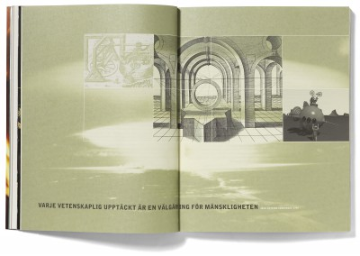 Nerenius & Santérus publishing. Handla book (7)
