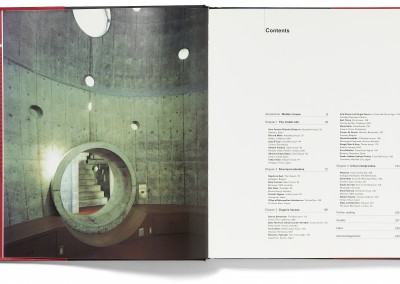 Phaidon publishing. Modern House book (1)