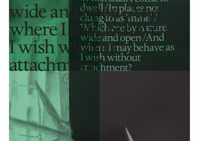 Shantideva print_IV