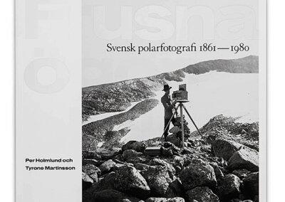Frusna ögonblick book cover