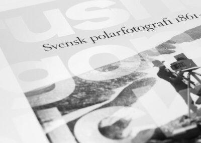 Frusna ögonblick book cover detail